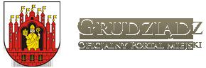 Oficjalny portal miejski Grudziądz